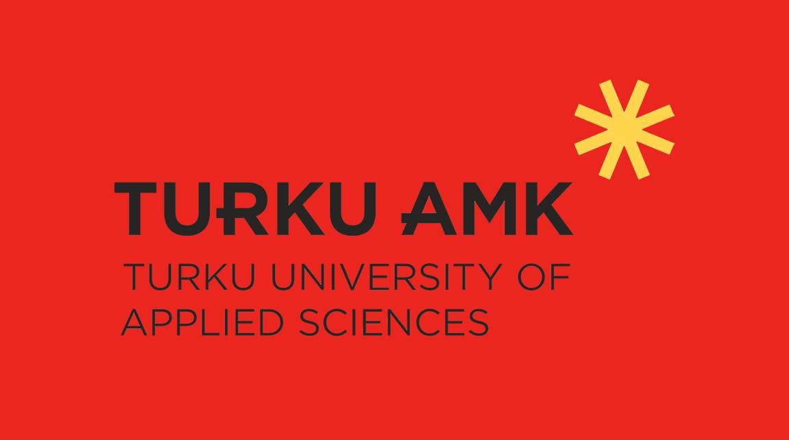 Univerza uporabnih znanosti Turku
